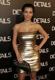 Kim Kardashian at her birthday party Foto 308 (Ким Кардашиан на ее дне рождения Фото 308)