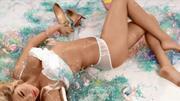 http://img121.imagevenue.com/loc111/th_777147817_KateUpton_SexyTitshd1080p.avi_snapshot_00.35_2013.08.29_14.50.41_122_111lo.jpg
