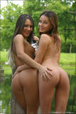 Vika & Karina in Reflectionn5hcdvwuft.jpg