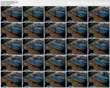 http://img121.imagevenue.com/loc114/th_13770_Hackedwebcam11.avi_thumbs_2013.06.08_23.30.48_123_114lo.jpg
