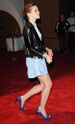 Emma Watson au festival Tribeca de New York. Th_512781162_EmmaWatson_TribecaFF_210412_106_122_117lo