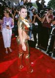 Natalie Raitano Hoops In Vegas Foto 80 (Натали Рэйтано Обручи In Vegas Фото 80)