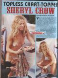 Sheryl Crow Others: Foto 57 (Шерил Кроу Прочее: Фото 57)