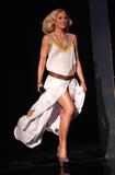 Gwen Stefani VMAs Foto 91 (Гвэн Стефани  Фото 91)