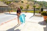 Naomi West - Nudism 3a5m36d36kp.jpg