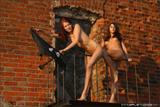 Anna Z & Julia in Sirensm5gbm5cx1v.jpg