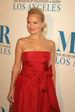 [11/07/05] Kristen Kristin Chenoweth - The Museum of TV & Radio Annual LA Gala Foto 82 ([11/07/05] Кристен Кристин Ченовет - Музей TV & Радио Годовые ЛА-Гали Фото 82)