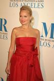 [11/07/05] Kristen Kristin Chenoweth - The Museum of TV & Radio Annual LA Gala Foto 82 ([11/07/05] ������� ������� ������� - ����� TV & ����� ������� ��-���� ���� 82)