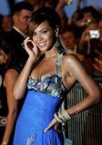 Beyonce Knowles - 'Dreamgirls' Premiere 5/19/06 - (x11)
