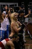Britney Spears Free Image Hosting by ImageBam.com Foto 1256 (Бритни Спирс Бесплатный хостинг от ImageBam.com Фото 1256)