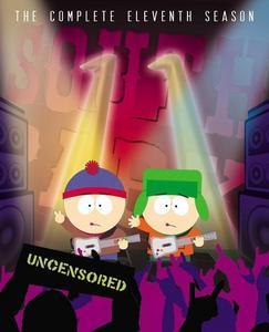 South Park Temporada 11 - Megaupload Th_57058_SouthParkTemporada11_122_145lo