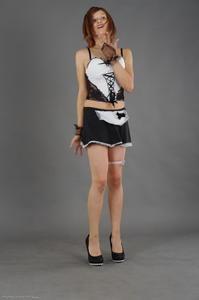 Kira - Cosplay Maid (Zip)d63gncumjg.jpg