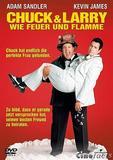 chuck_und_larry_wie_feuer_und_flamme_front_cover.jpg