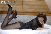 Порно азиатки в колготках онлайн 192