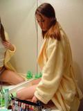 http://img121.imagevenue.com/loc163/th_2349b_bathrobe_088.jpg