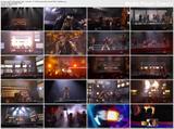 Jennifer Lopez - Louboutins - 11.22.09 (American Music Awards 2009) - HD 720p