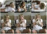 "Goldie Hawn 1987's 'Overboard' Foto 33 (����� ���� 1987's ""�� ������"" ���� 33)"