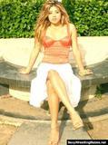 Leyla Milani Good views down her top. Foto 29 (����� ������ ������ ��������� �� ������ ����. ���� 29)