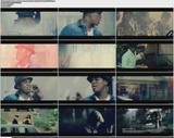 Ne-Yo & Cassandra Steen - Never Knew I Needed (MV) - HD 1080p