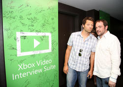 http://img121.imagevenue.com/loc190/th_015213957_XboxOneComicCon2013Day2oPkNld9OgEFx_122_190lo.jpg