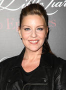 Andrea Parker - 'Pretty Little Liars' 100th Episode Celebration Party in Hollywood  05/31/14