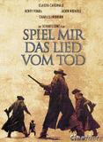 spiel_mir_das_lied_vom_tod_front_cover.jpg