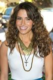 Сара Шахи, фото 502. Sarah Shahi NBC Universal 2012 Winter TCA Tour In Pasadena – 1/6/12 / post #145, foto 502,