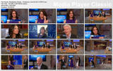 Madeleine Stowe - Anderson Live 02-25-13 PDTV