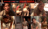 Jennifer Lopez Anaconda caps Foto 530 (��������� ����� �������� ������ ���� 530)