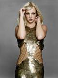 Britney Spears She was hot back then Foto 247 (Бритни Спирс Она была горячая тогда Фото 247)