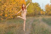 Olivia I Golden Autumn - 66 pictures - 4750px (17 Jul, 2018)-s6qk2erqpw.jpg