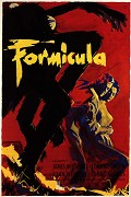 formicula_front_cover.jpg