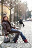 Jana in Postcard from Prahah5hqun226k.jpg