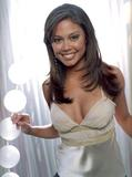 Vanessa Minnillo Maxim Oct. '05 Foto 32 (Ванесса Миннилло Максим Октябрь '05 Фото 32)