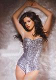 Marta Torne Hot Spanish television presenter in Maxim (September 2006)…… Foto 11 (Марта Торне Горячий испанский телеведущий Максим (сентябрь 2006 г.) ... ... Фото 11)