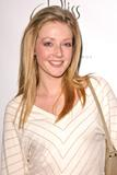 Jennifer Finnigan Close To Home (2005) - The Bold and the Beautiful Foto 3 (Дженнифер Финниган Close To Home (2005) - Дерзкие и красивые Фото 3)