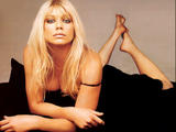 Peta Wilson Hopefully, no reposts.... Foto 35 (Пэта Вилсон Будем надеяться, что не reposts .... Фото 35)