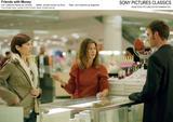 "Jen Aniston ""Friends with money"" Photo Promo du fi Th_75886_friendsmoney5"