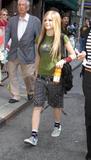Аврил Лавин, фото 908. Avril Lavigne, foto 908
