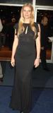 Gwyneth Paltrow Rynokc Foto 19 (Гвинет Пэлтроу  Фото 19)