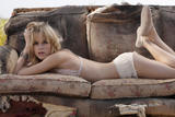 "Taryn Manning topless in 'Hustle and Flow' Foto 45 (Тэрин Мэннинг Topless в ""Hustle & Flow ' Фото 45)"