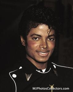 1983 Thriller Certified Platinum Th_948006336_med_gallery_8_2427_12036_122_247lo