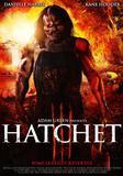 hatchet_iii_front_cover.jpg