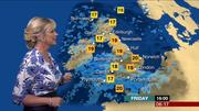 Carol Kirkwood (bbc weather) Th_490592843_007_122_256lo