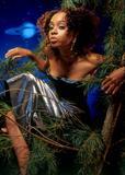 Lisa Lopes Photoshoots Foto 4 (Лиза Лопес  Фото 4)