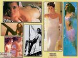 Brooke Shields Measurements: 33-25-36 Foto 36 (Брук Шилдс Размеры: 33-25-36 Фото 36)