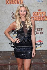 Стэйси Кейблер, фото 507. Stacy Keibler, photo 507