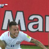 confederations.cup.2017.group.b.cameroon.vs.chile.1080p.hdtv.x264_verum_snapshot.jpg