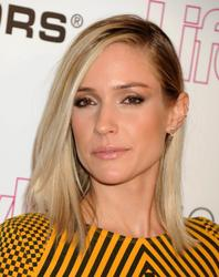 Kristin Cavallari - Life & Style Weekly's 10 Year Anniversary Party, West Hollywood, 23.10.2014 -x10