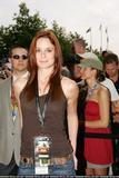Sarah Wayne Callies She plays Sara on the show Prison Break. Foto 14 (Сара Уэйн Коллиз Она играет Сара о разрыве показать тюрьмы. Фото 14)